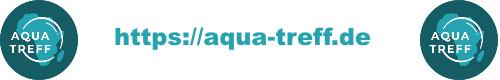 Aqua-Ttreff.de